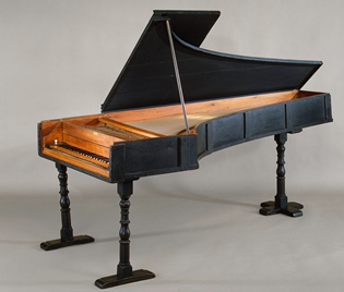 The World S Oldest Piano Pianist