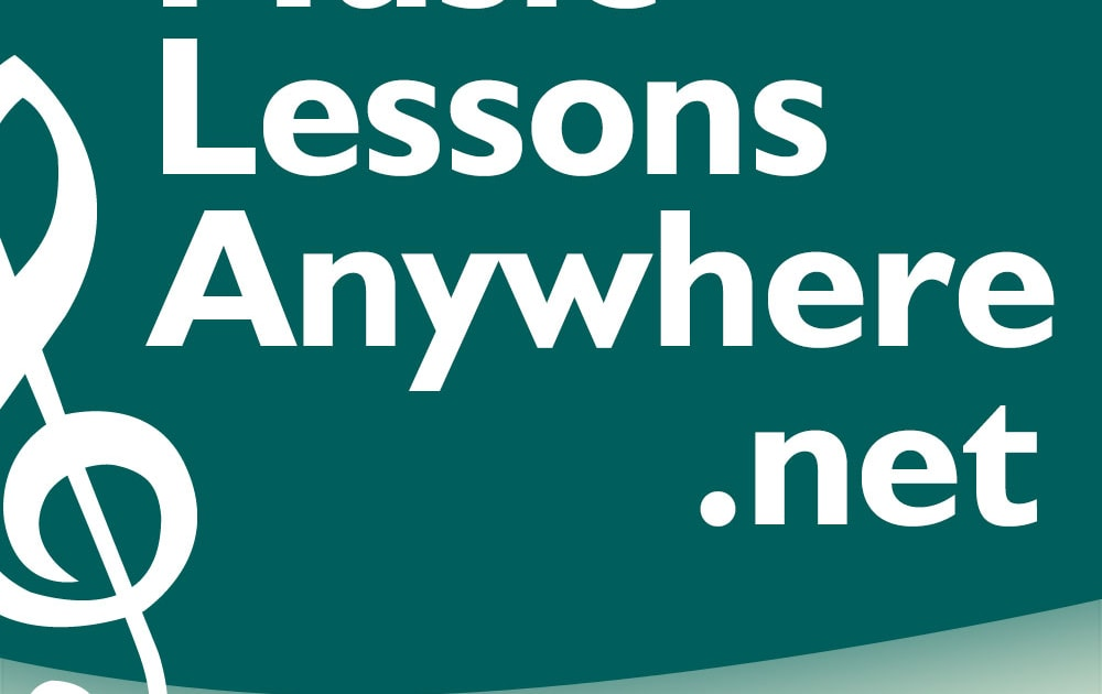 Music Lessons Anywhere - Pianist
