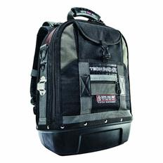 Tech Pac LT Tool Bag