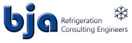 BJA Refrigeration Consulting Engineers