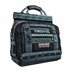 Veto Tech XL Tool Bag