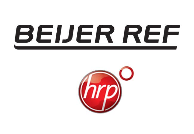 Beijer Ref Buys HRP - Heat Pumps Today