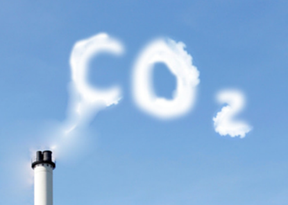 CO2 transcritical - ACR Journal