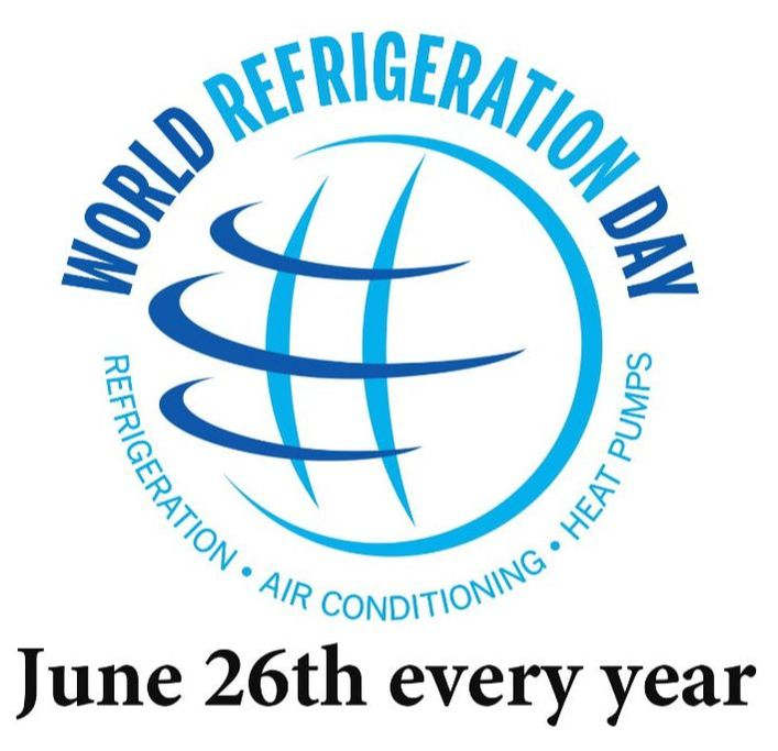 refrigeration air conditioning heat pumps events international