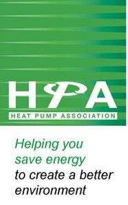 heat pump association energy climate