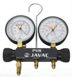 PVR Manifold Javac - ACR Journal