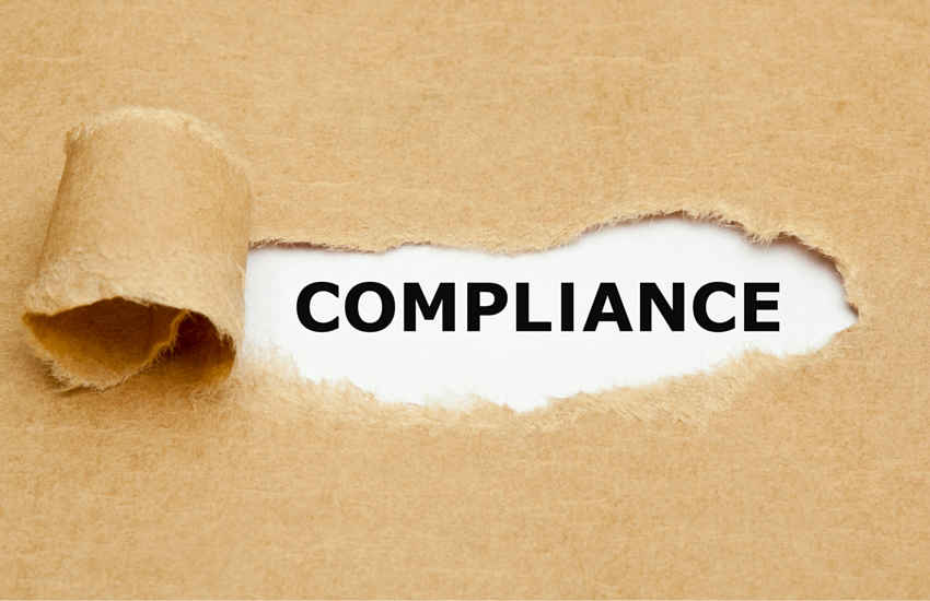 Compliance and the refrigeration end user