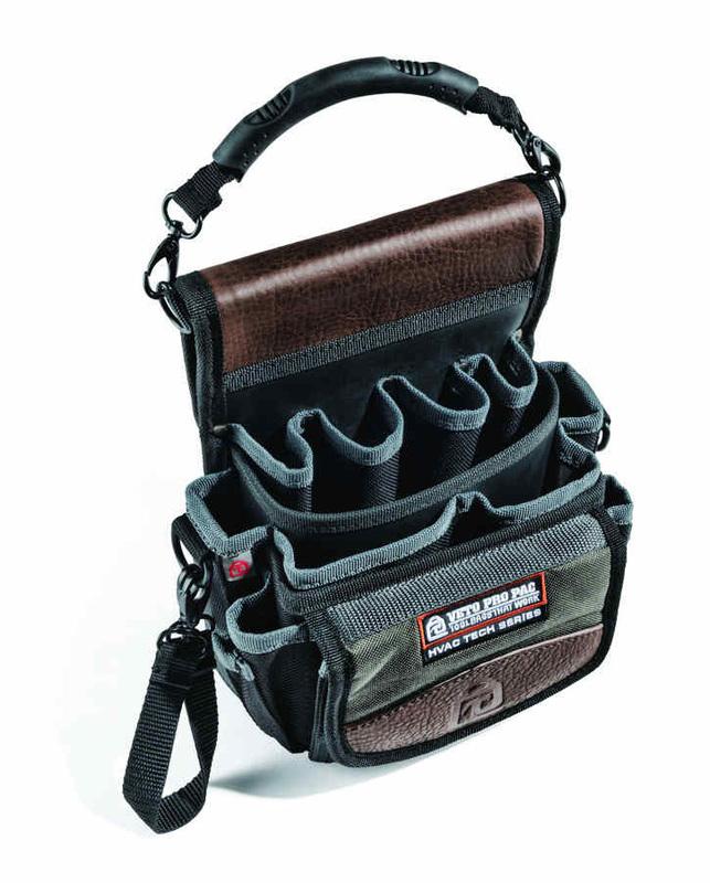 Veto TP4 Bag