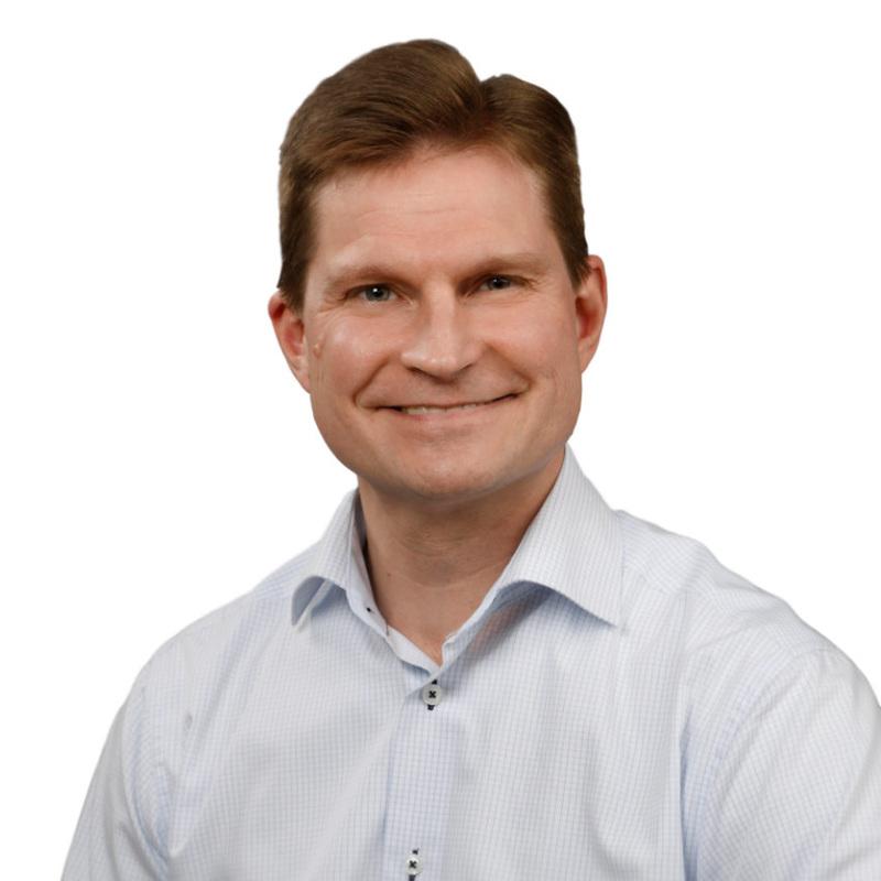 Jukka Nyman