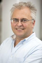 Toby Peters, Dearman - ACR Journal