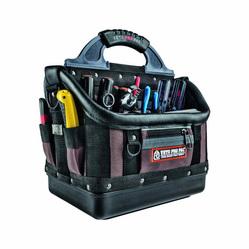 Veto Tech OC-LC Tool Bag