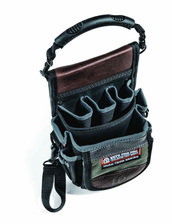 Veto TP3 Bag