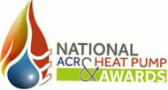 National ACR and Heat Pump Awards 2016 - ACR Journal
