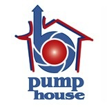 Pump House Pumps Logo