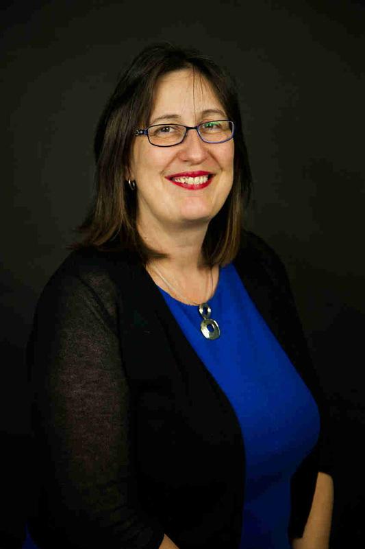 Lisa Pogson, Airmaster