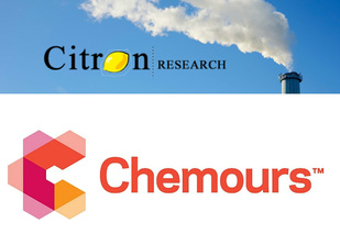 Chemours-citron-research