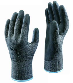 Showa 541 Gloves - ACR Journal
