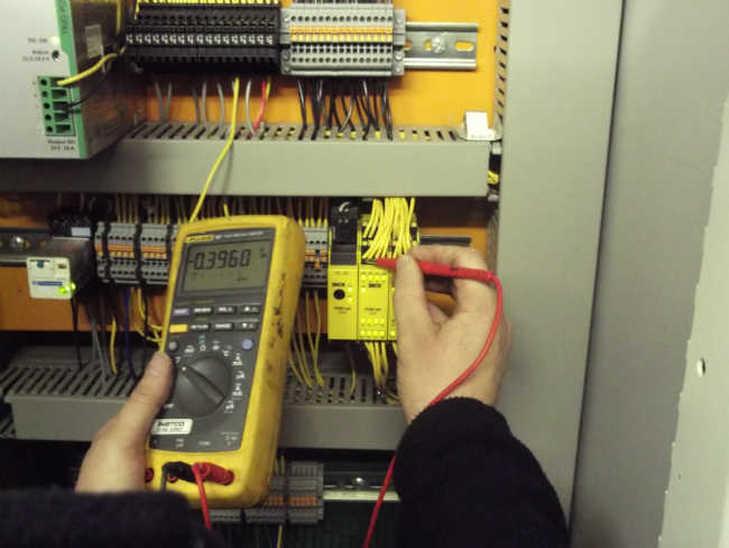 ACR engineer - acr journal