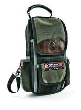 Veto MB2 Bag