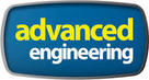 Advanced Engineering - ACR Journal