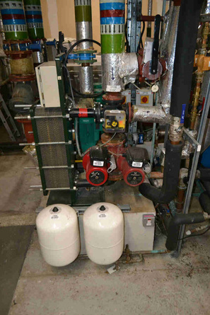 Geyser_Thermal_Heat_Recovery_Pipework