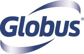 Globus logo - ACR Journal