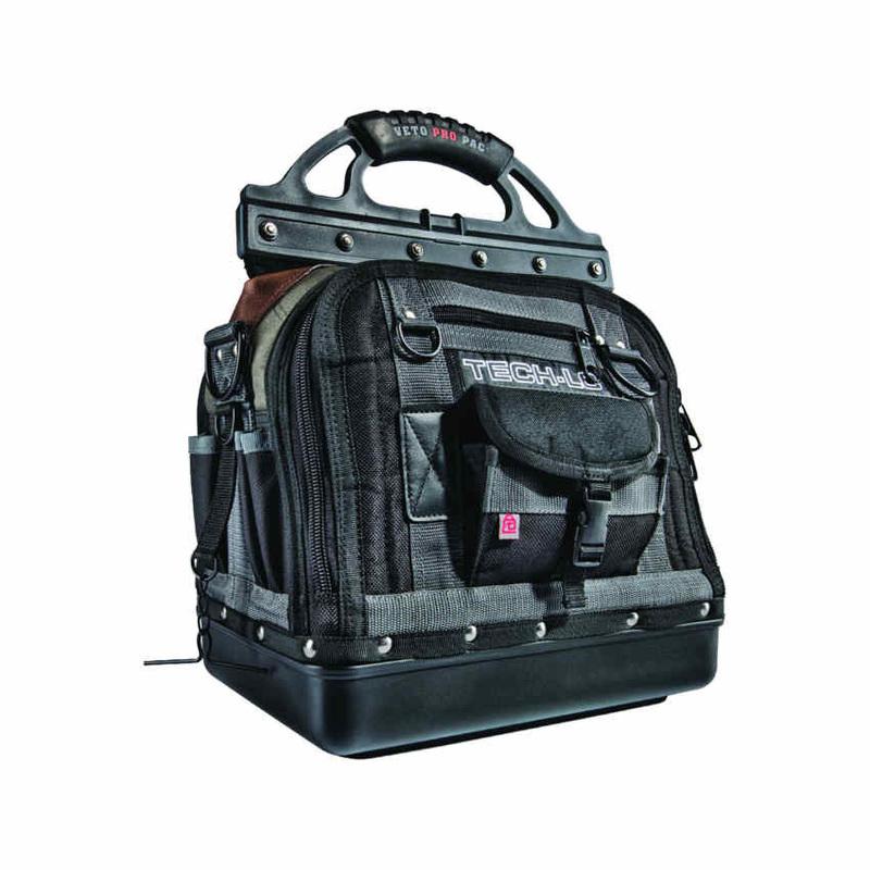 Veto Tech LC Tool Bag