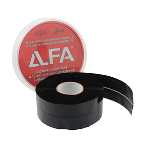 ALFA Compression Tape