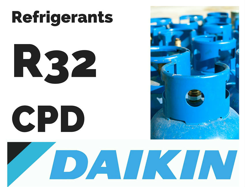 R32 CPD