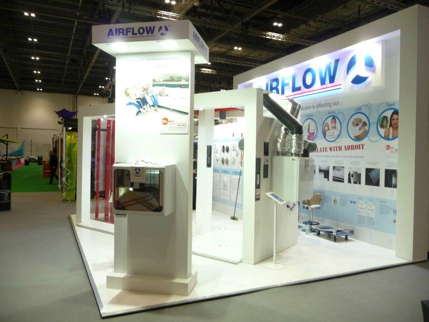 airflow home ventilation indoor air quality iaq grand designs