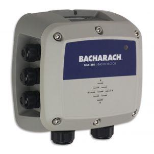 leak detection air conditioning commercial industrial leak detection refrigerant