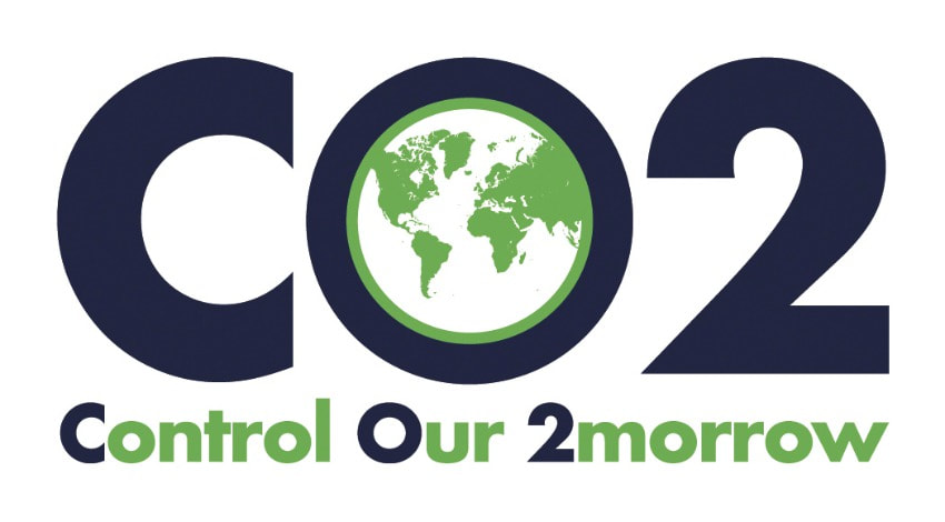 CO2 refrigerant advice dean & wood wholesale