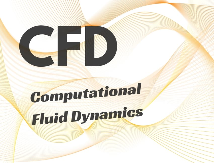 computational fluid dynamics words-min