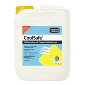 CoolSafe