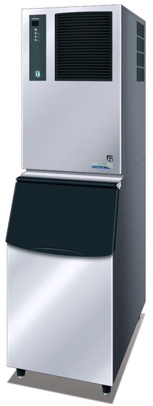 icemaker hydrocarbon