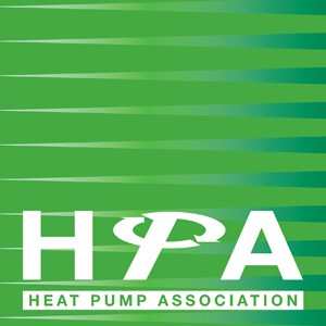 heat pump legislation energy