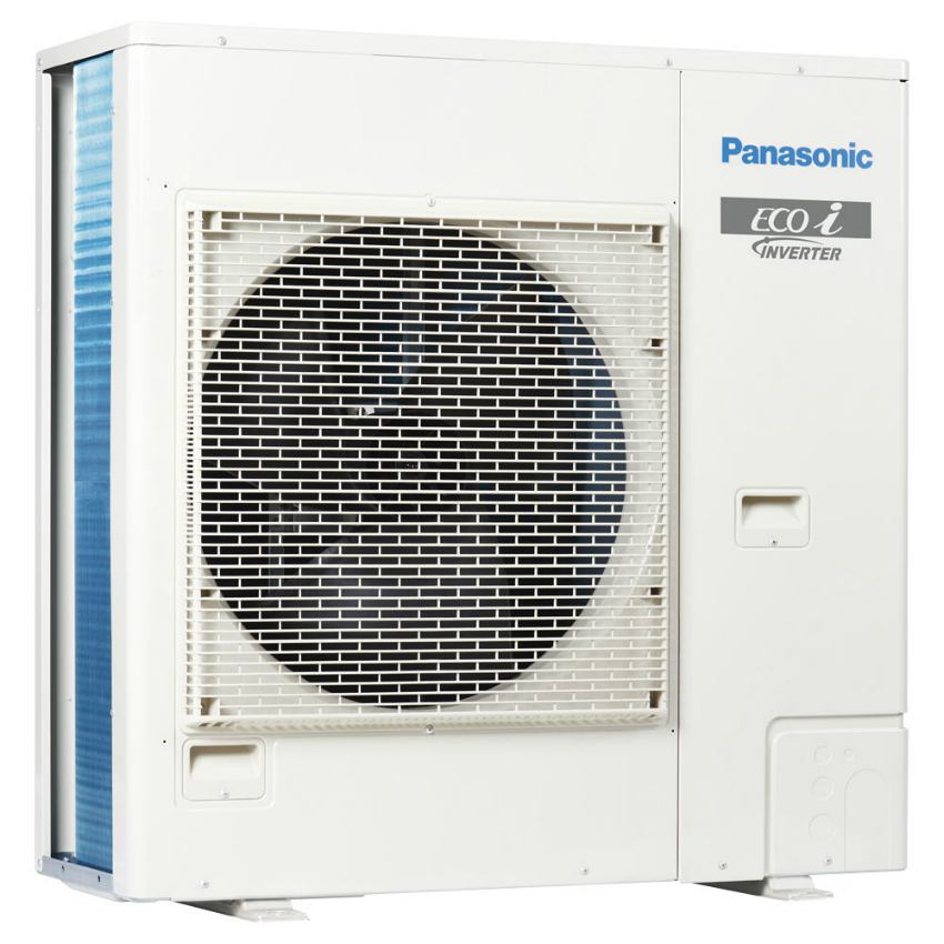 min i vrf air conditioning panasonic