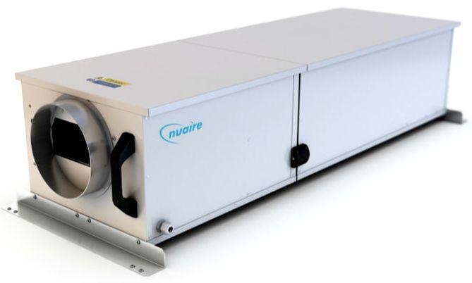 noxmaster indoor air quality filter ventilation IAQ