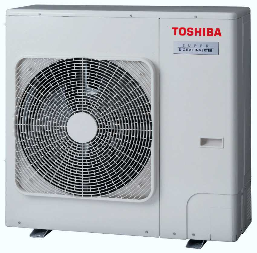 air conditioning r32 refrigerant