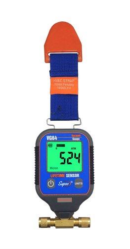 digital gauge sensor
