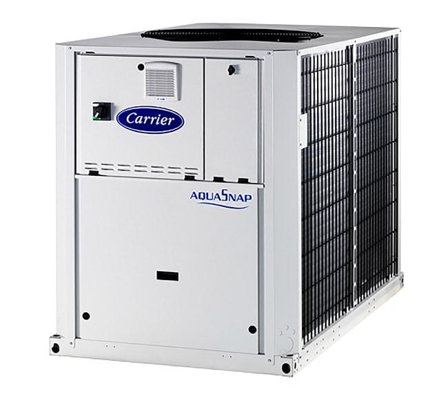 air to water heat pump underfloor heating renewable heating cooling
