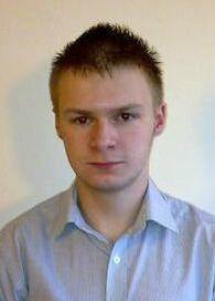 acr trainee apprentice award belfry winner engineer skills air conditioning refrigeration