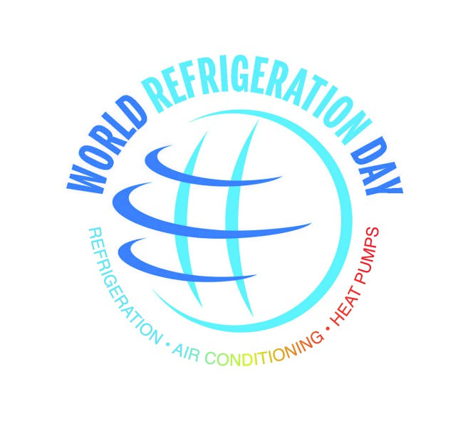 refrigeration data centre world day event cooling air conditioning transport celebration