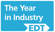 The Year in Industry
