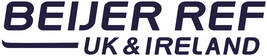 beijer-ref-uk-ireland-dark-blue-01-002.jpg