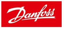 danfoss-primary-logo-no-payoff.jpg