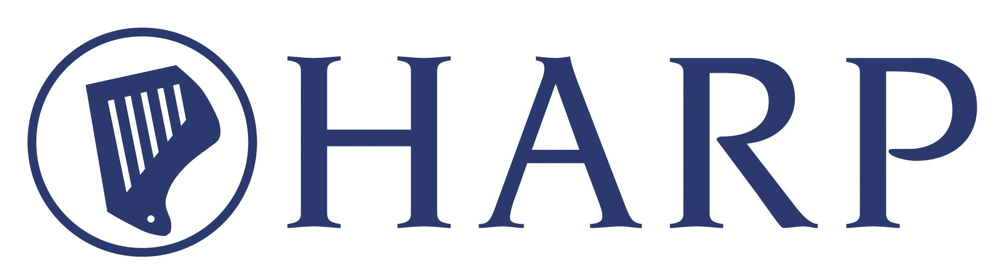 harp-logo-002_orig.jpg