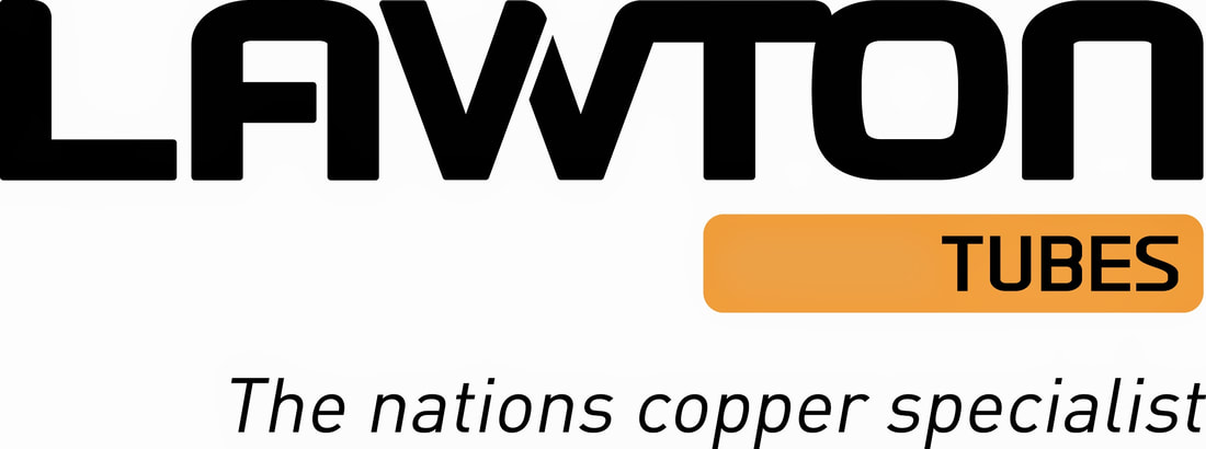 lawton-tubes-logo-black-text-002_orig.jpg