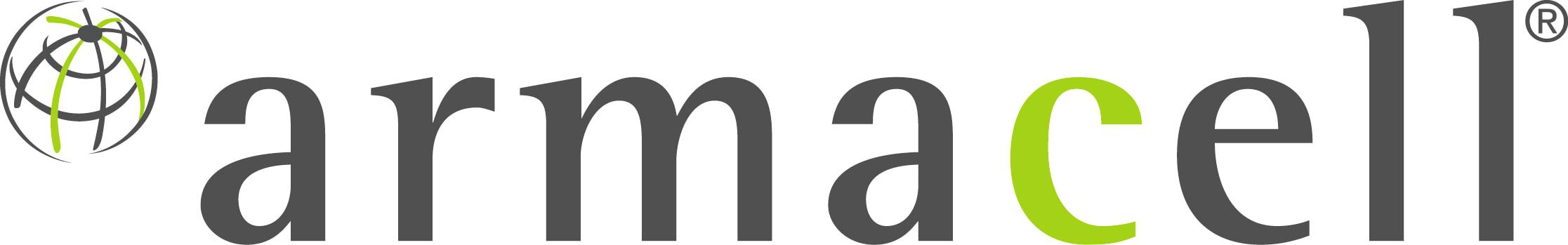 new-armacell-logo-cmyk-002_orig.jpg