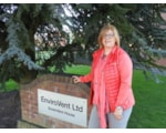 Jane McLean of EnviroVent